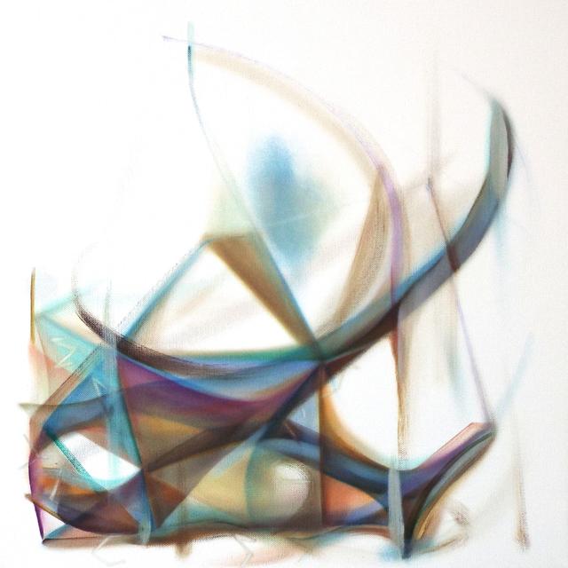 , 'Life,' 2014, Art Acacia