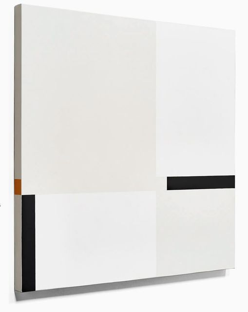 , 'Relaciones de Limites, 9,' 2013, Leon Tovar Gallery