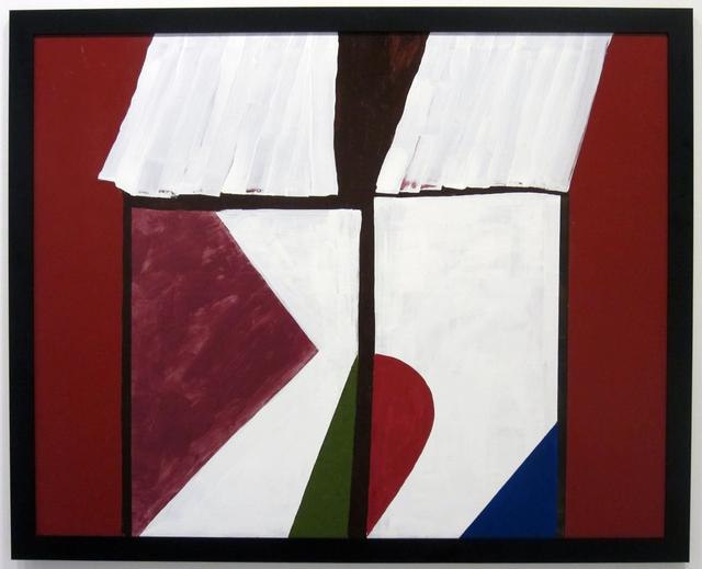 Leslie Laskey, 'Majore Embro', 2014, Bruno David Gallery