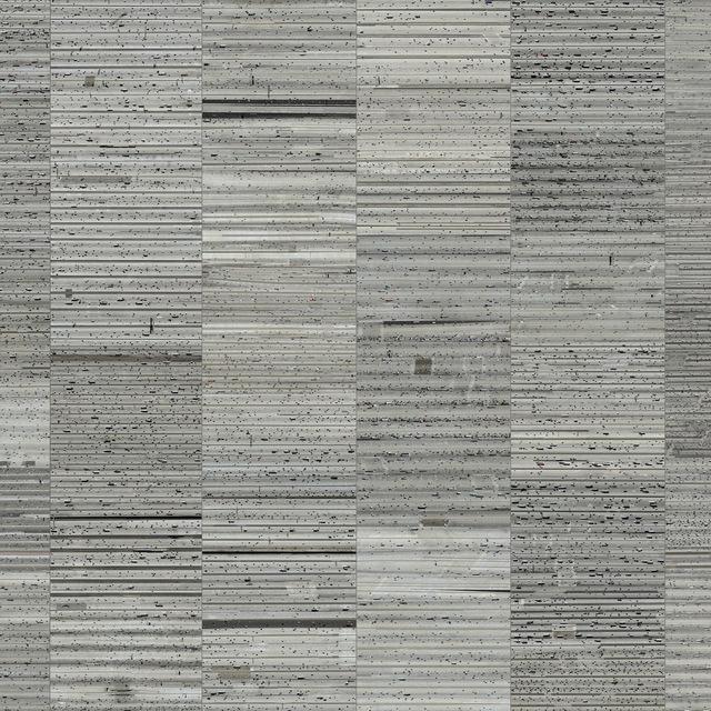 , 'Roads,' 2017, Luisa Catucci Gallery