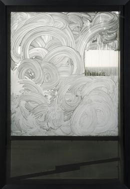 , 'Untitled,' 2006, Octavia Art Gallery