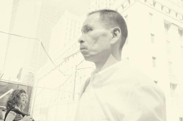 , 'New York City, 2015  #8,' , Soho Photo Gallery