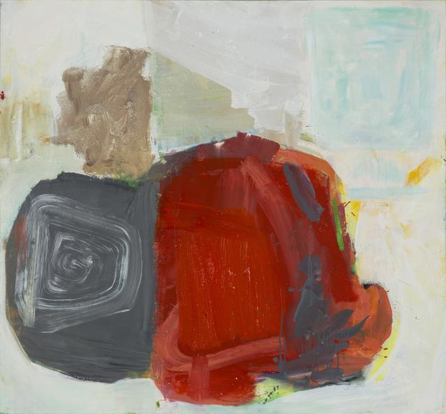 , 'Scintilla,' 2016, Cadogan Contemporary