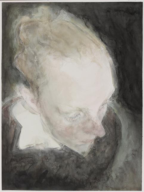 Mao Yan 毛焰, 'Posie', 2010, ShanghART