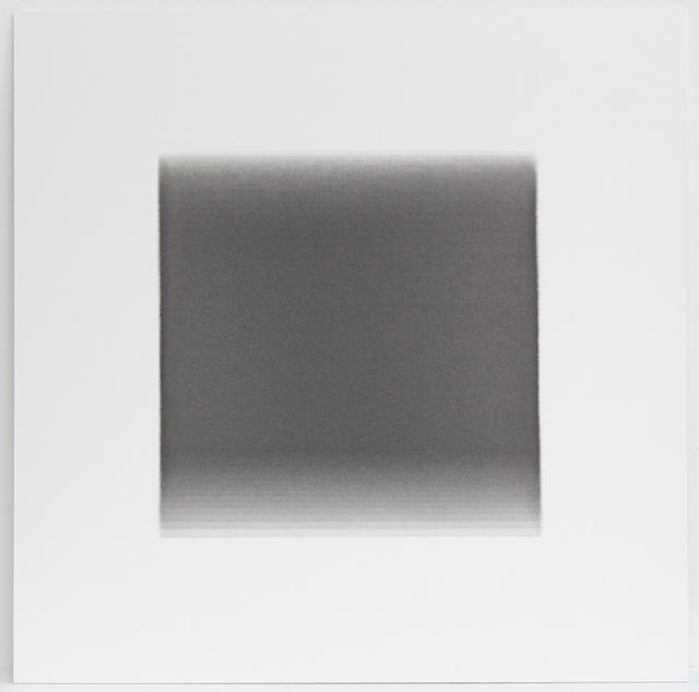 , '1121114,' 2014, Hosfelt Gallery
