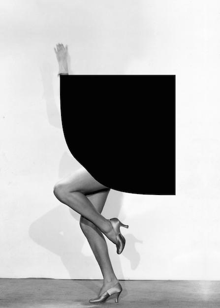 , 'PEEP 50,' 2013, Carlos Carvalho- Arte Contemporanea