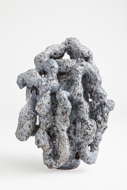 , 'Horror,' 2014, Pierre Marie Giraud