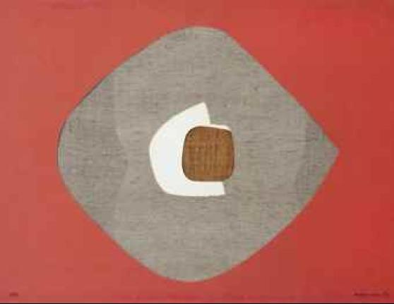 , 'Untitled,' 1970, Rosenfeld Gallery
