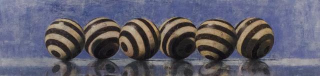 , 'Serenade,' , William Havu Gallery