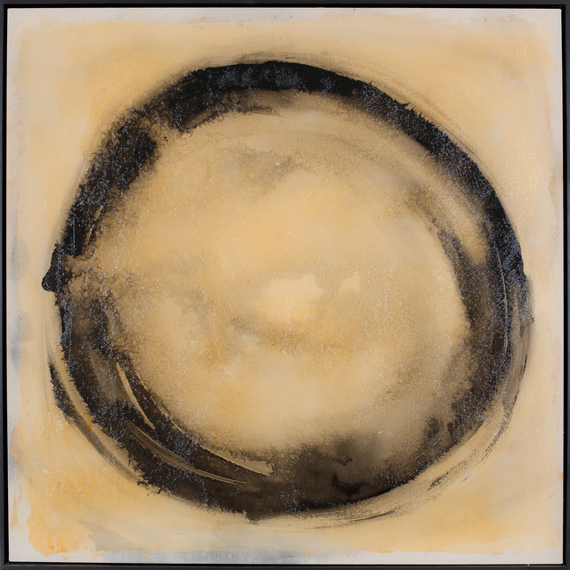 , 'Circle 3,' 2013, Artemisa Gallery