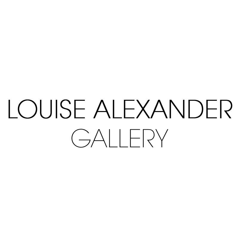 AF Projects/Louise Alexander Gallery
