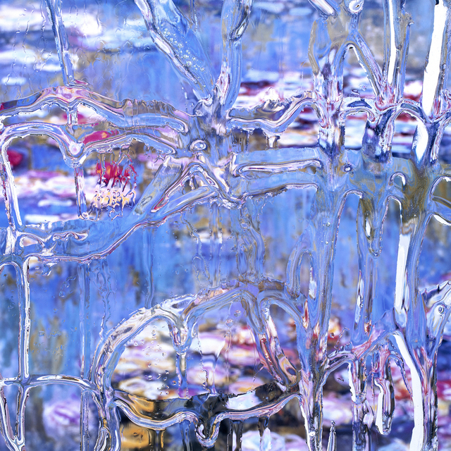 , 'After Claude Monet: Nympheas 1, 1916,' , Foster/White Gallery