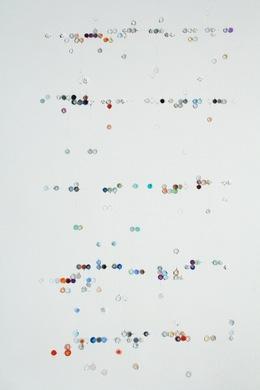 , 'Symphony #15,' 2012, Henrique Faria Fine Art