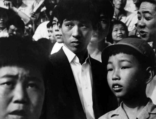 , 'Tokyo, 1961,' , Atlas Gallery