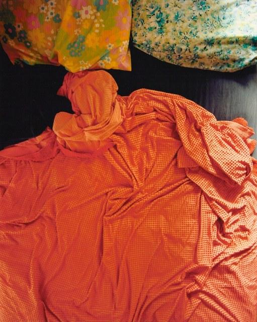 , 'Untitled #5 (Lesbian Beds),' 2002, Jessica Silverman