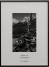 , 'Lobuche East,' 2008, Van der Mieden Gallery