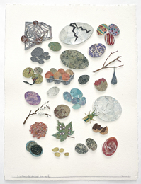 Botanica (Eggs)