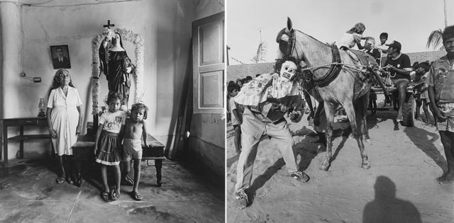 Robert Fantozzi, 'Two works of art', Photography, Rago/Wright