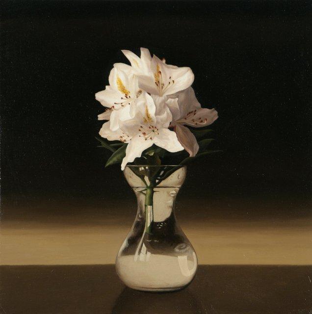 , 'Untitled,' , Flowers