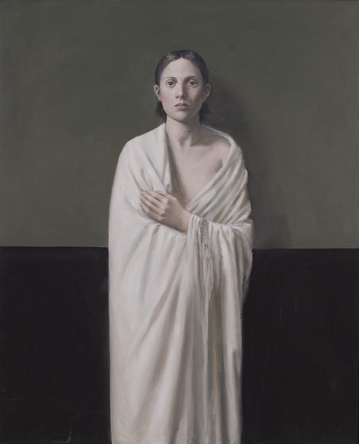 , 'Untitled,' 2001-2002, Jason McCoy Gallery
