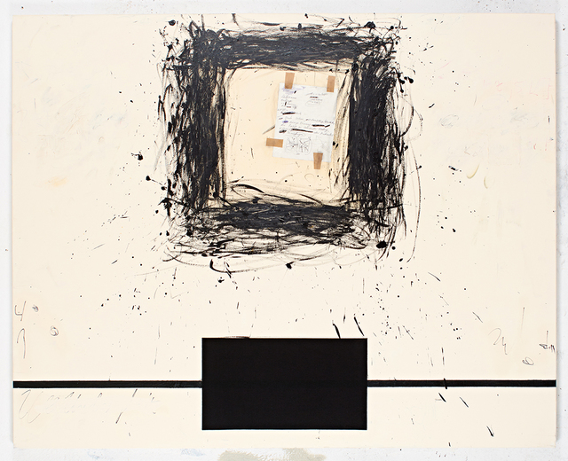 , 'RTHK,' 2017, OSME Gallery