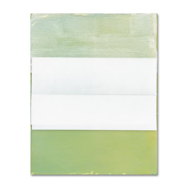 , 'Liminality (Violator),' 2017, Galleri Urbane