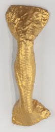 Lynda Benglis, 'Flounce,' 1978, Heritage Auctions: Modern & Contemporary Art