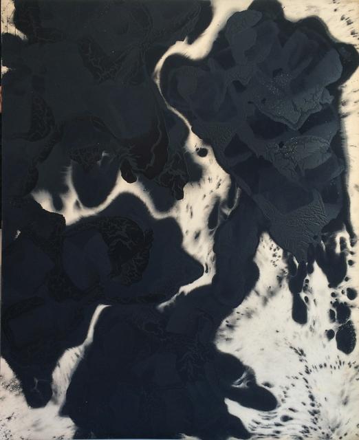 , 'Equis,' , Peter Blake Gallery