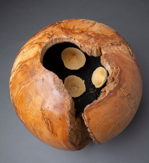 , 'Subterranean Life,' ca. 2019, Zenith Gallery