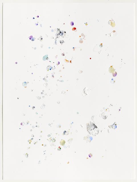, 'Galaxy II,' 2010/2013, Henrique Faria Fine Art