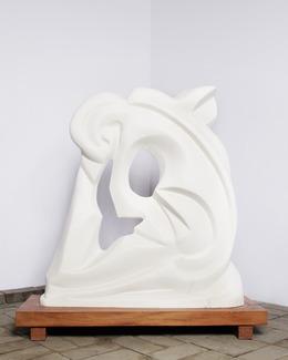 , 'Orfius,' 2013, Mana Contemporary