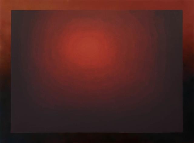 , 'Five Corners, San Joaquin Series,' 2015-2016, Rosamund Felsen Gallery
