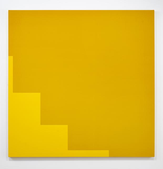 , 'Todo los Cosos,' 1983, Modernism Inc.