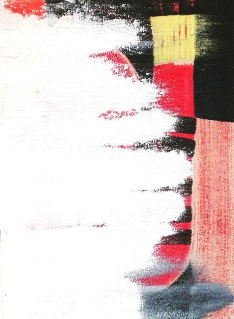 , 'Side Hug,' 2017, Red Arrow Gallery