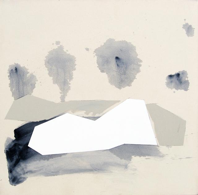 , 'Eminated,' 2014, Art Mûr