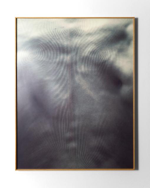 , 'Marsyas IV,' 2018-2019, Galerist