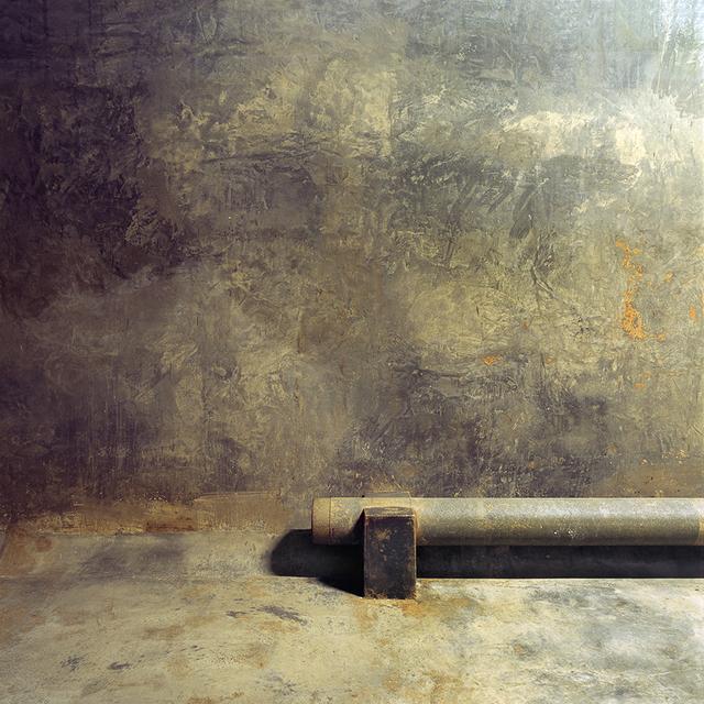 Silvio Maraini, 'Reservoir Chapf 1, Brütten (ZH)', 2010, Galerie 94