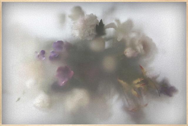 , 'Flowers,' , Amstel Gallery