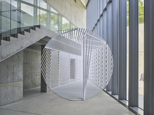 , 'Tokyo,' 2017, Sous Les Etoiles Gallery