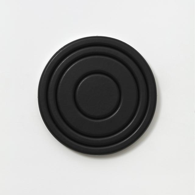 Dan Walsh, 'Discs III', 2019, Slewe Gallery