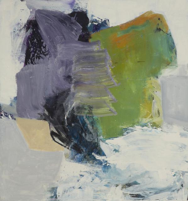 , 'Amplecti,' 2016, Cadogan Contemporary
