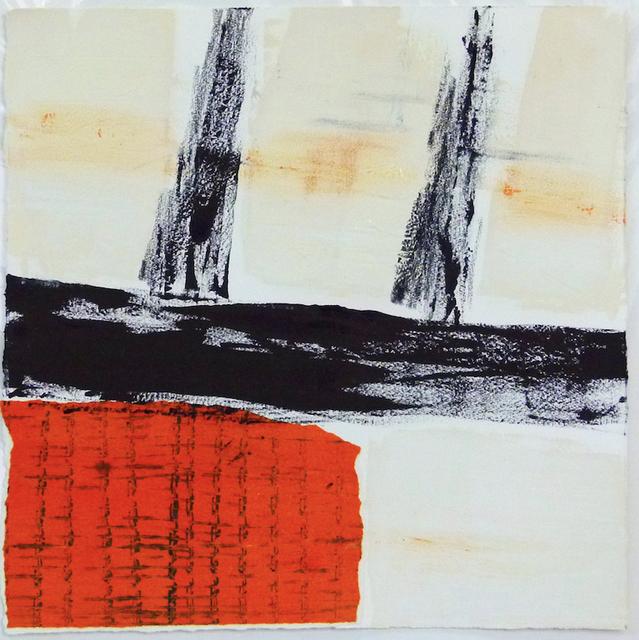 , 'Emma Gorge #6,' , Art Atrium