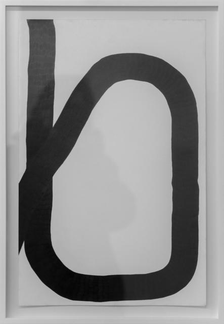 , 'Untitled 5,' 2017, Ruttkowski;68