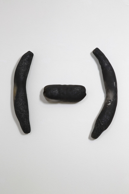 Anna Maria Maiolino, 'Untitled', 2015, Galleria Raffaella Cortese