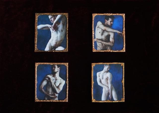 , 'Untitled #2,' , Soho Photo Gallery