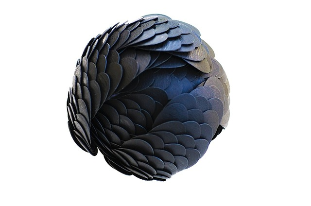 , 'Swan II - Bracelet,' , Galerie Beyond