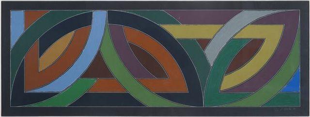 , 'York Factory ll,' 1974, Vertu Fine Art