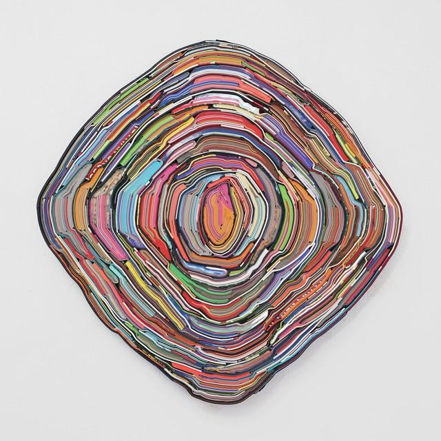 , 'Imagine: John, Yoko,' 2019, Caldwell Snyder Gallery