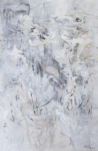 Dominique Caron, 'Breath', Studio Shop Gallery
