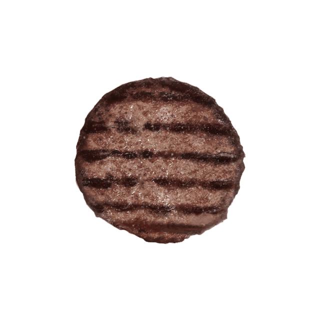 , 'Burger,' 2018, Artists Studios Projects